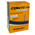 Continental Schlauch Race 28 Wide 25/32 SV 60mm