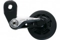 Shimano Alfine Kettenspanner CT-S510 (single roll)