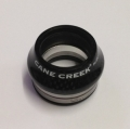 "Cane Creek Carbon Steuersatz 1 1/8"" vollintegriert IS41 mm"