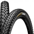 Continental X-King Supersonic 26x2,0 (50-559) faltbar