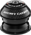 "Ritchey WCS Carbon Press Fit Steuersatz 44 mm 1 1/8"" ohne Aheadkappe"