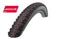 Schwalbe Racing Ralph Evo TLE Addix Speed 26x2,25 (57-559) Faltreifen