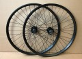 CNC Sealed LRS / Ryde Trace29 Disc 26""