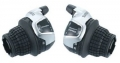 Shimano Drehgriff Shifter Set 3/7-fach SL-RS47