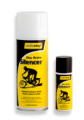 Swiss Stop Disc Brake Silencer Spray 50ml