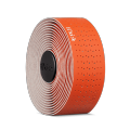 Fizik Lenkerband Tempo Microtex Classic orange