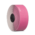 Fizik Lenkerband Tempo Microtex Classic pink