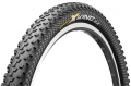 Continental X-King 29x2.2 (55-622) Falt