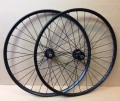 "Novatec X-Light MTB LRS Disc / BOR XMD 333 26"" / CN424"